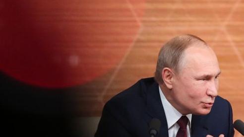 Nga sửa Hiến pháp để ông Putin tiếp tục làm tổng thống: Đa số ủng hộ, chỉ nơi này nói 'không', vì sao?