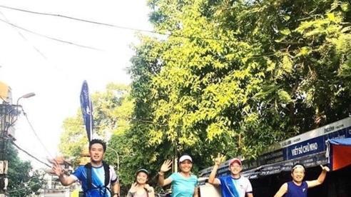 Chờ kỷ lục gia Nguyễn Thị Oanh cùng các 'sao' SEA Games tỏa sáng