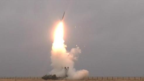 Nếu Trung-Ấn cùng đưa S-400 tới sát biên giới, máy bay bên nào dễ bị bắn hạ trước?