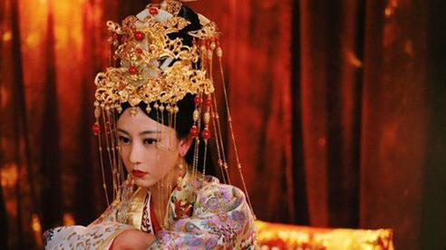 Nàng công chúa 'đặc biệt' bậc nhất lịch sử Trung Hoa: Cuộc hôn nhân dài 2 tháng, đến khi qua đời vẫn là một trinh nữ