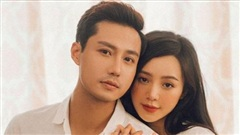 Thanh Sơn bất ngờ vướng nghi vấn đã ly hôn và đang 'phim giả tình thật' với Quỳnh Kool, người trong cuộc nói gì?