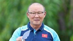 U22 Việt Nam nhiều vấn đề, sao thầy Park vẫn gật gù?