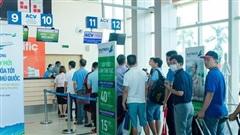 Phát triển du lịch 3 tỉnh Bắc Trung bộ nhờ tăng cường kết nối liên vùng