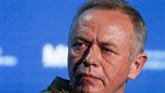 Bộ Quốc phòng Nga: Mỹ rút khỏi  INF là sai lầm, những cáo buộc chống Nga là tưởng tượng