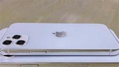'Thầy đồng' Apple khẳng định iPhone 12 được trang bị camera xịn xò chưa từng có