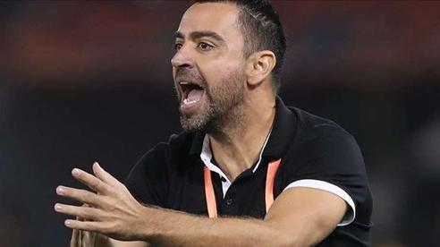 Huyền thoại sân Camp Nou - Xavi đồng ý dẫn dắt Barca