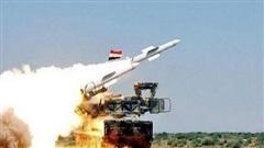 Tình hình chiến sự Syria mới nhất ngày 4/7: Quân đội tấn công dữ dội khủng bố ở Latakia