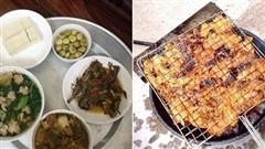 Người vợ trẻ chi tiêu tiền chợ chỉ hết 4 triệu/tháng cho gia đình 4 người ăn nhờ bí quyết 'khéo vén'