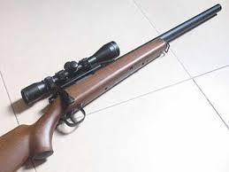 Cho bạn mượn súng đi trả thù, cả hai cùng 'dính' tội giết người