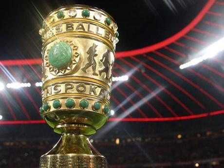 Hành trình vào đến chung kết DFB Cup của Bayern và Leverkusen