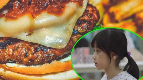 Con gái nhỏ bị chẩn đoán mắc ung thư ruột, mẹ đau lòng khi bác sĩ chỉ rõ 'thủ phạm' là một thói quen ăn sáng mà rất nhiều người cũng mắc phải
