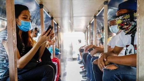 Cập nhật 7h ngày 5/7: WHO cảnh báo số ca nhiễm Covid-19 gia tăng kỷ lục trong ngày, Mỹ tiến sát mốc 3 triệu ca nhiễm bệnh