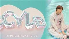Đúng 0h: Sơn Tùng M-TP chúc mừng sinh nhật 'tuổi 18' của mình, nghẹn ngào với lý do 'đặc biệt' lần đầu tiên có trong đời