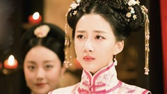 Phi tần bí ẩn nhất triều Thanh: Xuất thân thấp kém, được Hoàng đế Thuận Trị ban phong hiệu kỳ lạ và không được lưu lại trong sử sách Trung Hoa