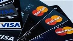 Châu Âu sẽ có hệ thống thanh toán thống nhất toàn châu lục