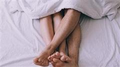 Những dấu hiệu 'báo động' 5 bệnh tình dục!