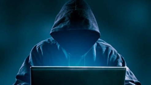 Làm thế nào để tự bảo vệ trước hacker?