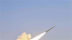 Tấn công rocket vào các cơ sở của Mỹ tại Iraq, chưa tổ chức nào nhận trách nhiệm