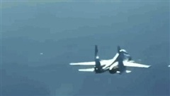 Không quân Ấn Độ báo cáo hỏa tốc: Cần xử gấp để đối phó với Trung Quốc - Căng thẳng tột độ