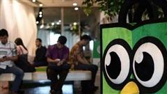'Kỳ lân' TMĐT Indonesia sắp chốt đầu tư từ Google và Temasek