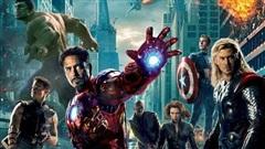 Marvel ra mắt thêm 2 đội Avengers mới, đến từ quá khứ và tương lai xa