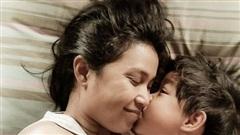 Đua nhau rèn con ngủ riêng nhưng nghe lời khuyên của chuyên gia, có thể bố mẹ sẽ thay đổi suy nghĩ