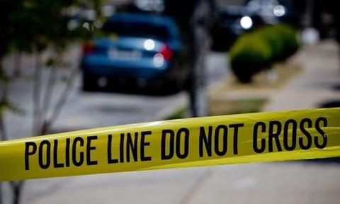Nổ súng tại quán bar ở Mỹ, 10 người thương vong
