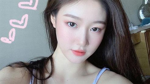 Sở hữu nhan sắc giống thần tiên tỷ tỷ 'Lưu Diệc Phi' tới 99%, nàng hot girl khiến cộng đồng mạng truy tìm ráo riết