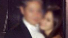 Vợ xin phép về chăm mẹ đẻ ốm, chồng rút ví 3 triệu song màn phản bác 'cực rắn' ngay sau đó của cô khiến anh buộc phải thay đổi