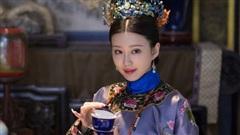 Phi tần thê thảm nhất của Hoàng đế Càn Long: Xuất thân quyền quý nhưng thất sủng bị giáng chức nhiều lần, lúc chết phải chôn ngoài lăng mộ hoàng tộc