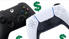 Tin buồn cho game thủ, giá game AAA có thể tăng lên
