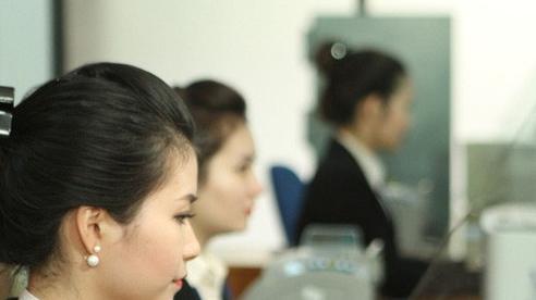 Tại sao khách hàng từ chối dùng sản phẩm, dịch vụ ngân hàng?