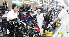 EVFTA tạo lực đẩy cho xuất khẩu và thu hút FDI
