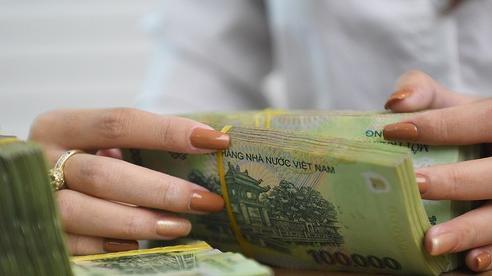 Vợ chồng thu nhập 15 triệu/tháng vẫn thoải mái chi tiêu bao gồm cả tiền cho con mà vẫn để dư được 10% lương chỉ nhờ áp dụng quy tắc khoa học này