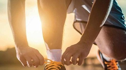 BS tiết lộ số bước đi bộ trong ngày tác động lớn đến sức khỏe: Thể dục tốt hơn thuốc bổ