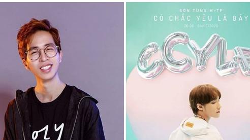 ViruSs hỏi ý kiến fan về MV mới của Sơn Tùng và Binz, thừa nhận 'vã lắm rồi nhưng chưa dám xem'