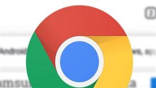 Chrome trên Android cuối cùng cũng được nâng cấp lên 64-bit, tốc độ được cải thiện