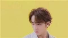MV mới của Sơn Tùng có 'món đồ nhỏ nhưng có võ' giống như G-Dragon