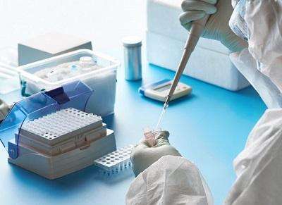 Thử nghiệm lâm sàng thuốc trị COVID-19 thể  nặng