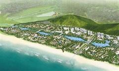 Đề nghị truy tố giám đốc bán nhiều dự án 'ma' ở Phú Quốc