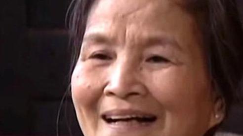 NSƯT Hoàng Yến: Hiền lành từ trên phim đến đời thực