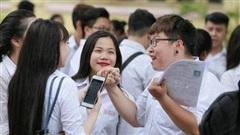 Bộ GDĐT đề nghị các cơ quan phối hợp tổ chức thi tốt nghiệp THPT và tuyển sinh 2020 an toàn