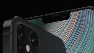 Ông đồng Ming-Chi Kuo: iPhone 12 sẽ trang bị ống kính camera 8 thành phần cao cấp từ Largan?