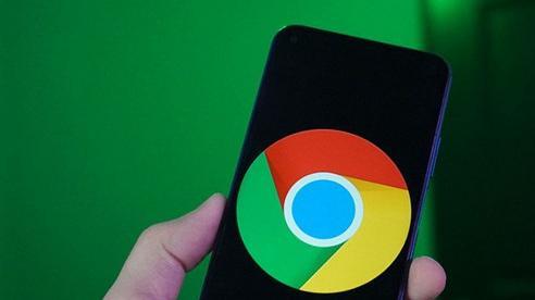 Cuối cùng trình duyệt Chrome cho Android cũng đã có phiên bản 64-bit với hiệu năng và bảo mật tốt hơn