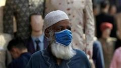 Dịch Covid-19: Số ca nhiễm tại châu Á tiếp tục tăng mạnh, thêm quan chức Pakistan dương tính với SARS-CoV-2