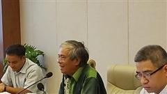 ASEAN đã trở thành một phần quan trọng, không thể thiếu đối với Việt Nam