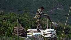 Giấy chứng tử tiết lộ những thông tin bất ngờ về vụ xung đột giữa binh sĩ Ấn-Trung