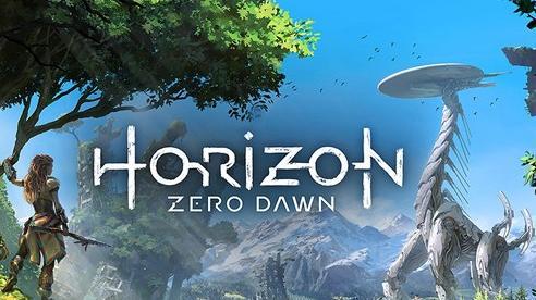Giá game Horizon Zero Dawn tăng gần 400%: Đòn trừng phạt dành cho người chơi lợi dụng VPN để chuyển vùng và mua game rẻ trên Steam