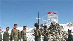 Trung Quốc đã 'biết sợ' sau tuyên bố đanh thép của thủ tướng Ấn Độ?