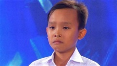 Hồ Văn Cường ngày ấy - bây giờ: Cậu bé nghèo khổ hiện có cuộc sống khác xưa 'một trời - một vực', tất cả là nhờ người này dạy dỗ